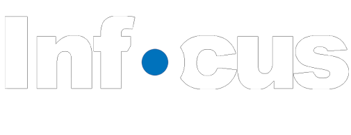 Infocus Digital Marketing & Web Design